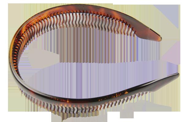 Bug Fix. 417SH 600x400. Fine Tooth Headband ... 521bd8b3895